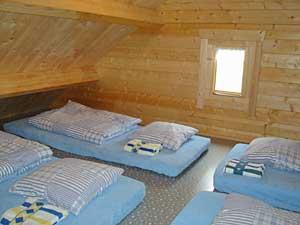 schlafboden2